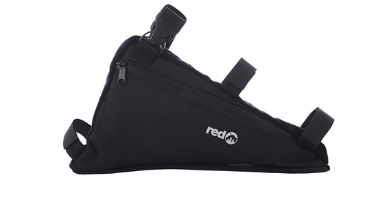 Red Cycling Products Frame Bag One - Bolsa para el cuadro